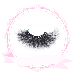 ONLYCANAS LASHES
